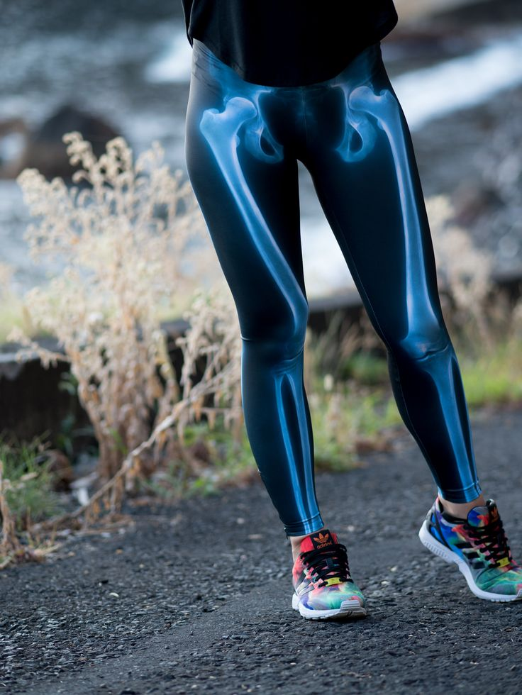 https://flic.kr/p/DNdyCa | leggings | more info on muscleskinsuit.com/