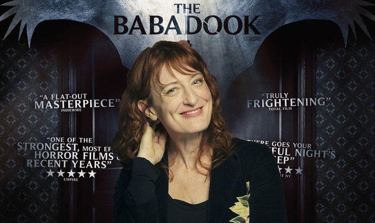 Έχοντας στη φαρέτρα της την απρόσμενη επιτυχία του εξαιρετικού The Babadook η Αυστραλή σκηνοθέτης Jennifer Kent ετοιμάζει αυτήν την περίοδο τη νέα της κινηματογραφική επίθεση που φέρει τον τίτλο The... Περισσότερα στο horrormovies.gr