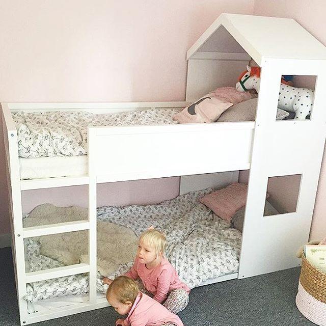 7 besten polster f r ikea antilop hochstuhl n hen bilder auf pinterest hochst hle polster und. Black Bedroom Furniture Sets. Home Design Ideas