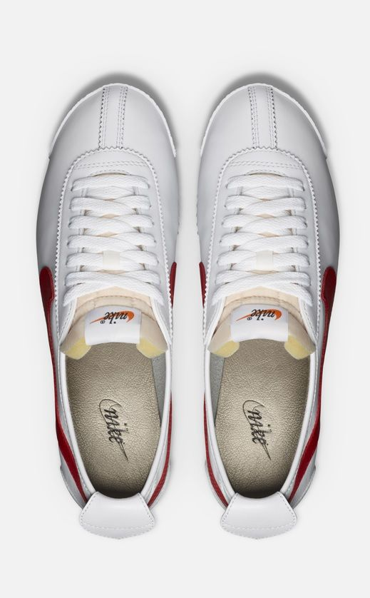 7843c456dceb Nike cortez nike and the blog on pinterest jpg 519x838 Nike cortez liberi lv  pmg shoe