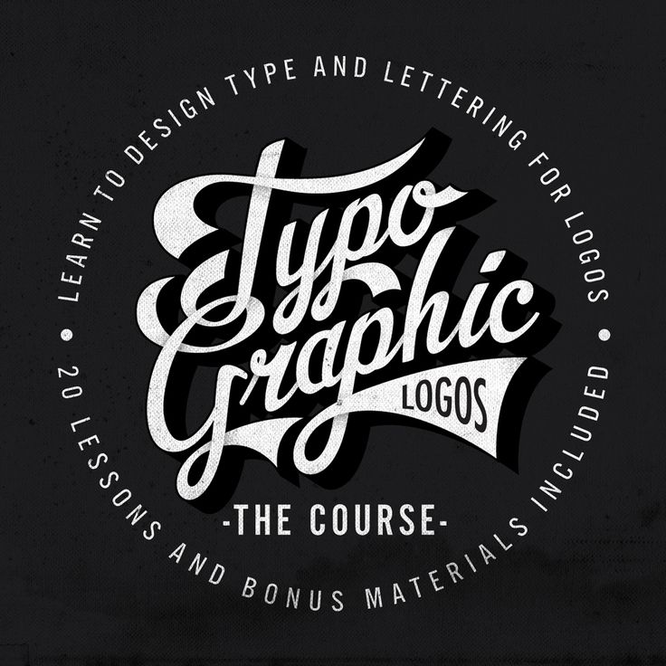 Learn Logo Design: Online Courses, Training, Tutorials ...