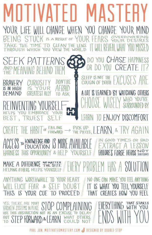 Some great advice. #monarcharchetype #archetypalbranding #archetypes