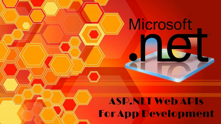 Comprehend the Benefits of Using ASP.NET Web APIs To The Core. #AspNet #DotNet