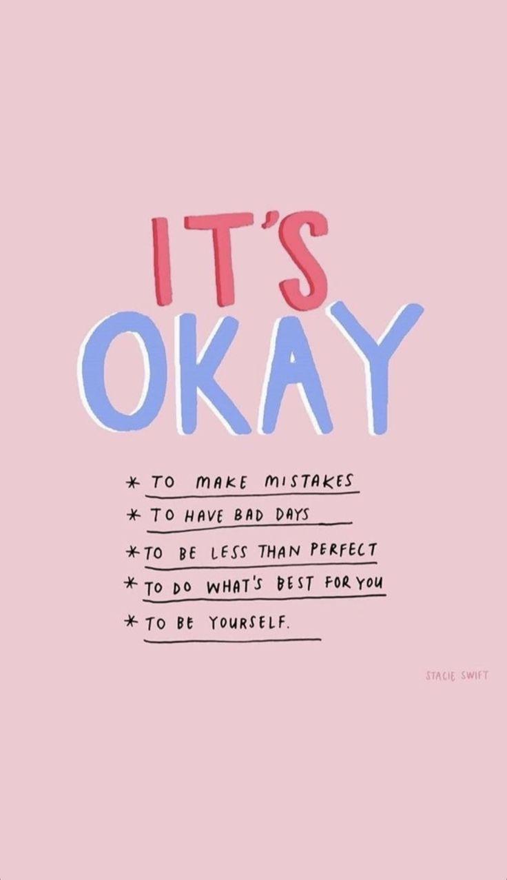 Zitate aus Selbstliebe, Selbstfürsorge, Zitate für geistige Gesundheit, Zitate für Frauenermächtigung