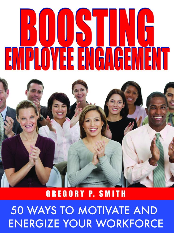 50 ideas and tips to reward and recognize your staff and employees free e