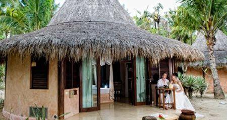 Honeymoon bali hotels and Resorts wedding servic Waka Hotels and Resorts