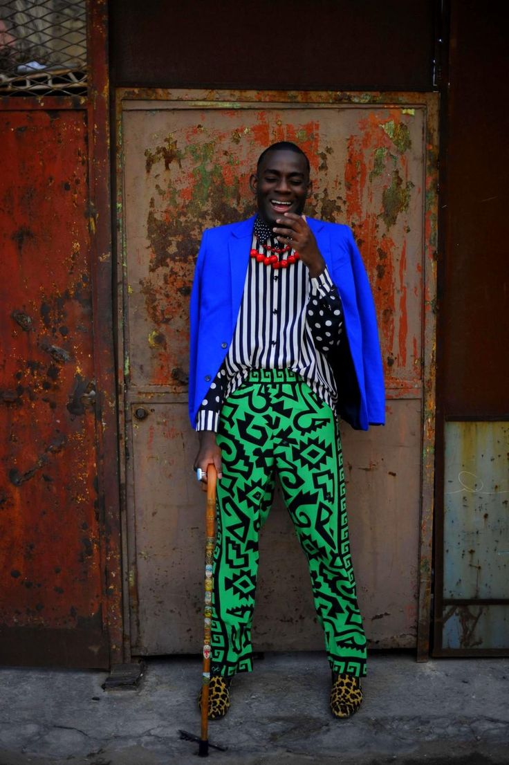 african-fashion-blogger-louis-philippe-gagoue-311.jpg 1,000×1,503 pixels