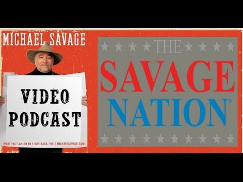 Talk Show Host Michael Savage Announces Pope Francis Is The False Prophet From Revelation ⋆ Now The End Begins : Now The End Begins