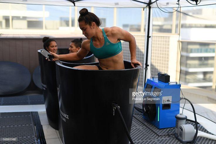 Fresh Hot Tub Sale Collection Of Bathtub Idea