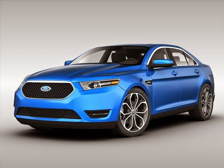 2017 FORD TAURUS Performance, Review and Release Date - http://www.autos-arena.com/2017-ford-taurus-performance-review-and-release-date/