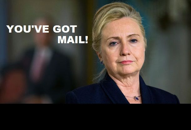 MARCH 20, 2016 BY 21WIRE 3 COMMENTS 21st Century Wire says… The Silicon Valley's technotronic oligarchy have been exposed as a mere extension of the CIA in terms of playing a role in Washington's s… http://winstonclose.me/2016/03/21/clinton-emails-how-google-worked-with-hillary-to-try-and-overthrow-syrias-assad-written-by-21wire/