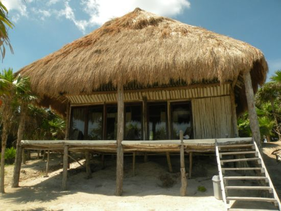 You'll love Tulum Mexico. Get the BEST deals on hotels, all inclusive resorts, condo rentals and fun things to do in Tulum on the only Tulum.com