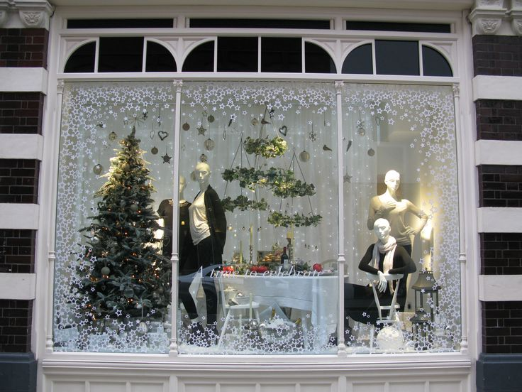 The White Company, Kings Rd