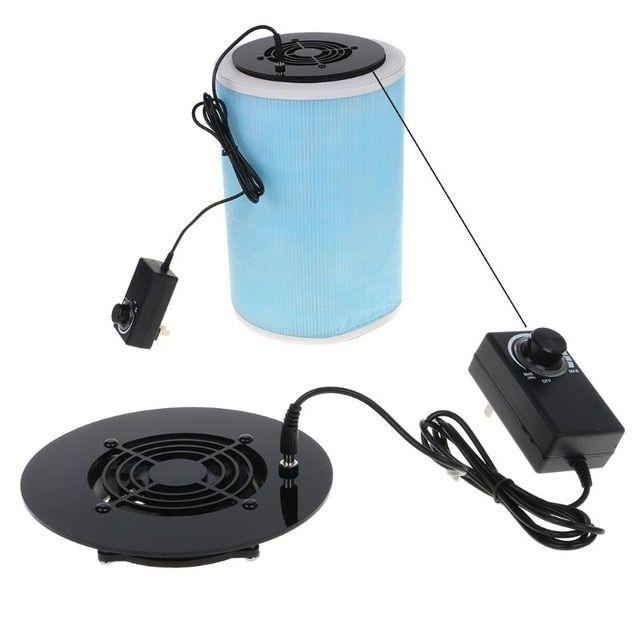 Pm2 5 Homemade Hepa Filter Smoke Odor Dust Cartridge Carbon Fiber Formaldehyde Remove For Xiaomi Diy Air Diy Air Purifier Air Purifier Hepa Filter Air Purifier