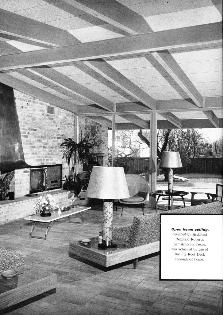 Perfect 247 Best Mid Century Decor Images On Pinterest | Mid Century Decor, Mid  Century Design And Midcentury Modern