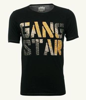 1000 images about menswear on pinterest jesus shirts for Elvis jesus t shirt