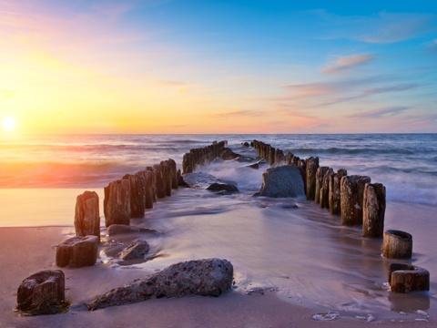 Reizen Dagaanbieding check elke dag leuke reisaanbiedingen met Huisjekijken >>
