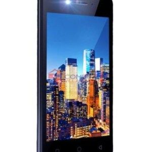 Choose the Right Model of Latest Infinix Mobile Phone and Tecno Phones Online at Discounted Prices