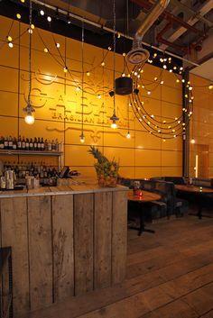 bar design hipster - Google Search