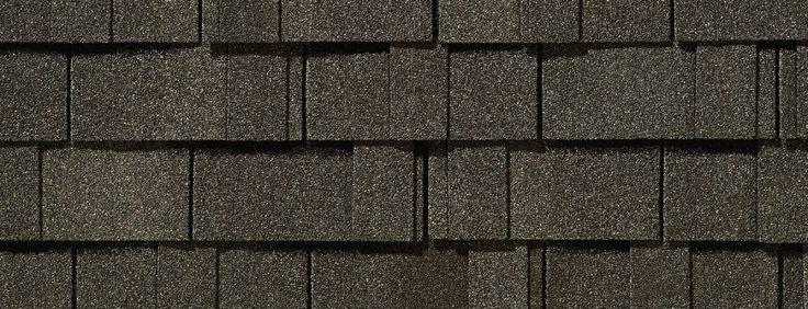 Best Certainteed Independence Weatherwood Certainteed Roof 400 x 300