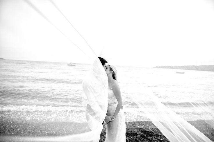 #fotografsandigi  facebook.com/fotografsandigi1 instagram.com/fotografsandigi Fotoğraf Sandığı | Wedding | Wedding Photography | Trash the Dress | Bride | Bridal | Groom | Marriage | Happy | Love | Happily Ever After | Natural Wedding Photographs | Düğün | Düğün Fotoğrafçılığı | Gelin | Damat | Evlilik | Aşk | Deniz | Doğal Düğün  Fotoğrafları