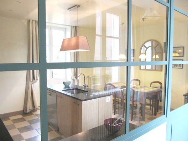 213 best Fenêtres et Verrières images on Pinterest Mezzanine - faire des travaux dans sa maison