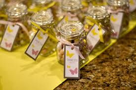 Google Image Result for http://www.babylifestyles.com/images/parties/pink-yellow-grey-butterfly-baby-shower/baby-shower-chocolate-favors.jpg