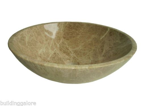 Solid-Stone-Marble-Basin-203-NEW-Made-to-Order-Polished-Counter-Top-Vanity