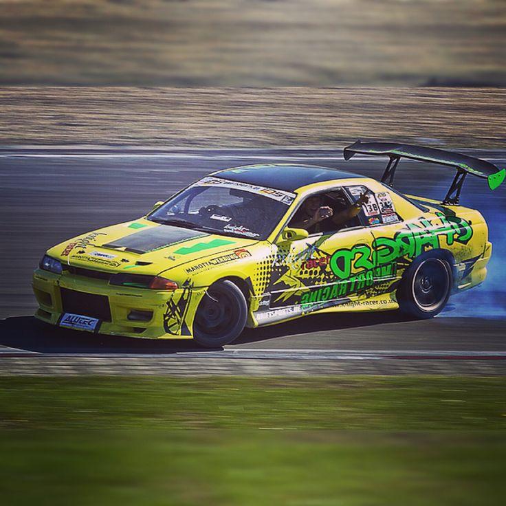 #drift #speed #brake #mod #safety #carlife #racing #fast #power
