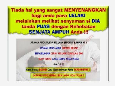 9 best obat pembesar penis alami vimax canada 081222264774 images