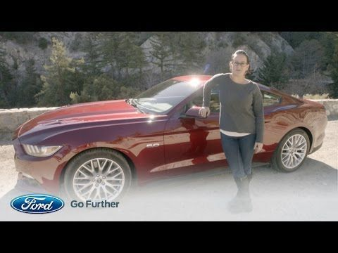 Awesome Ford 2017: 2017 Ford Go Further | Ford - YouTube... Car24 - World Bayers Check more at http://car24.top/2017/2017/03/10/ford-2017-2017-ford-go-further-ford-youtube-car24-world-bayers/