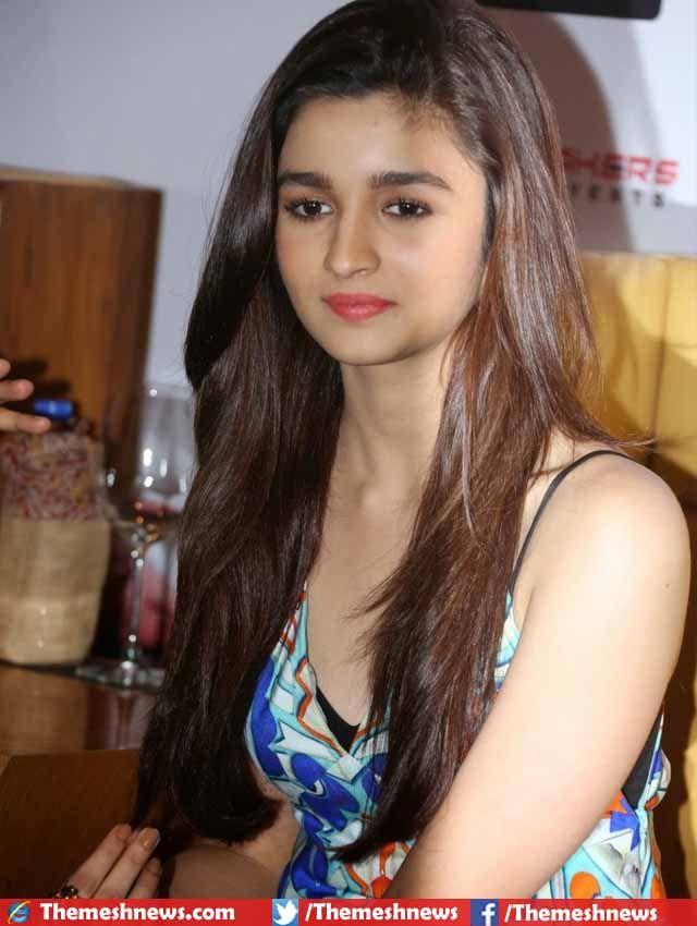 Ali-Zafar-Next-Bollywood-Movie-With-Alia-Bhatt, Alia Bhatt, Alia Bhatt news, Alia Bhatt latest, Alia Bhatt latest news, Alia Bhatt 2016, Alia…