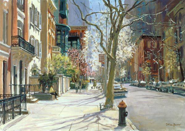 https://www.kunstkopie.de/kunst/julian_barrow//East-70th-Street-New-York.jpg