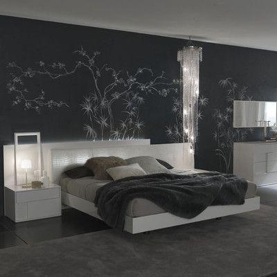 Best 25+ Contemporary bedroom sets ideas on Pinterest | Modern ...