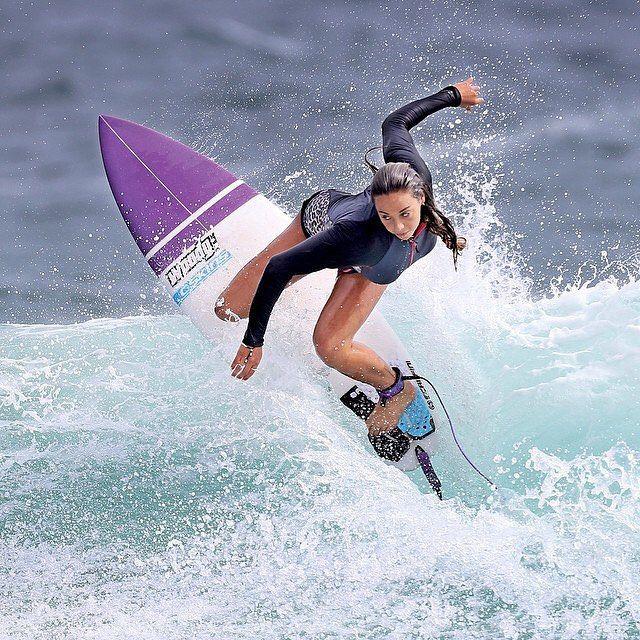 Surf and Skate — surfandbefree:   http://surfandbefree.tumblr.com ...