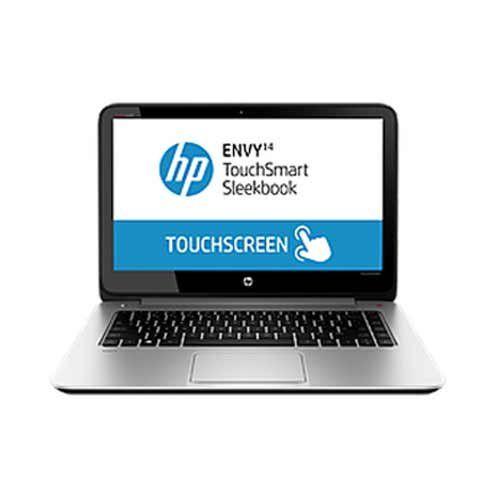 HP ENVY TouchSmart 14-k112nr 128GB SSD (i5) Touchscreen Ultrabook (Free T-Mobile 4G) – Silver  http://www.discountbazaaronline.com/2015/08/16/hp-envy-touchsmart-14-k112nr-128gb-ssd-i5-touchscreen-ultrabook-free-t-mobile-4g-silver/