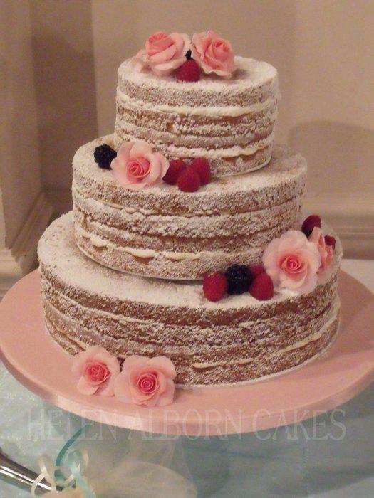 Birthday Cake Makers In Hastings