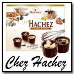 Chez Hachez