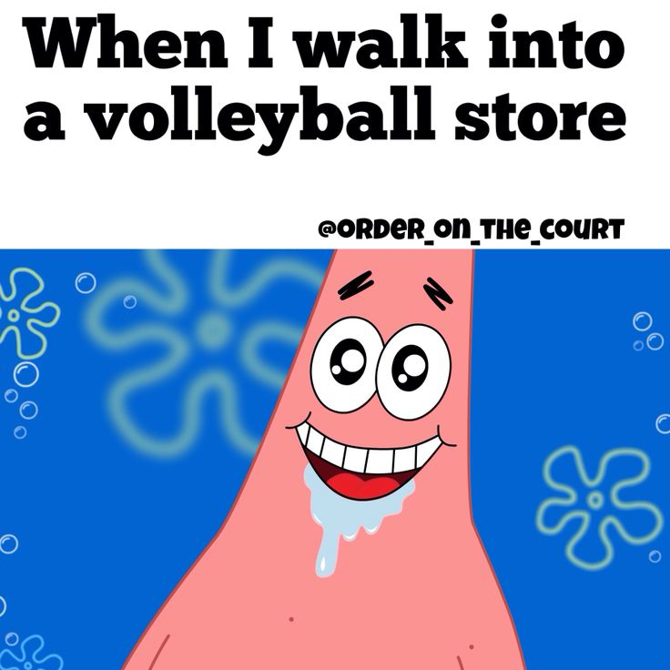 I never have, but if they make one near us, I will be there every day!!!!!  volleyball