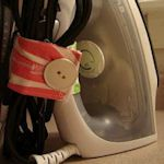 appliance cuff for cords!