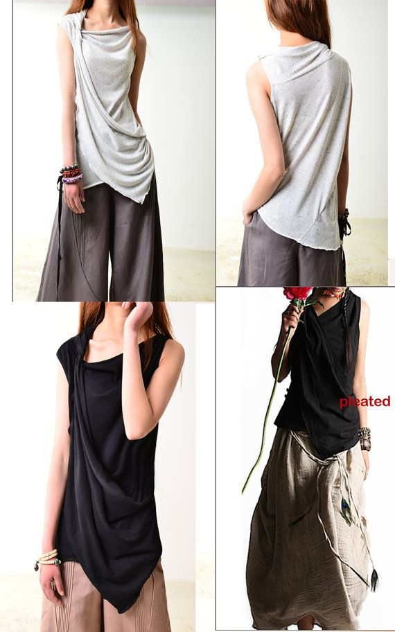 Hey, I found this really awesome Etsy listing at http://www.etsy.com/listing/127675828/my-zen-2-draping-slip-y3112