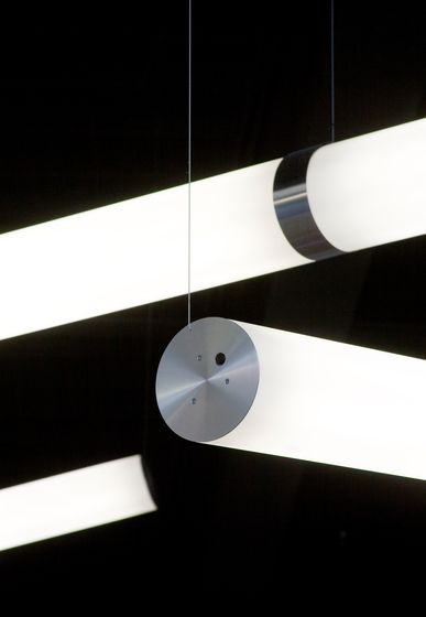 General lighting | Suspended lights | Light Tube | Archxx. Check it out on Architonic