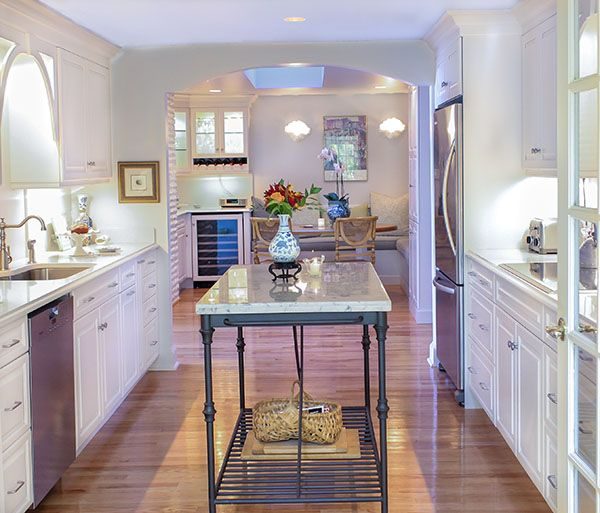 1000 Images About Kitchen Color Samples On Pinterest: 1000+ Images About Paint Kitchens On Pinterest