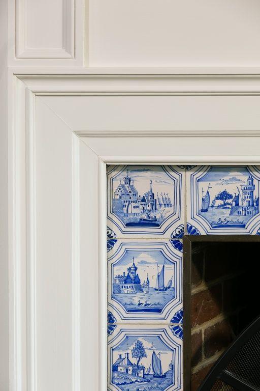 76 best Fireplace ideas images on Pinterest   Fireplace ideas ...