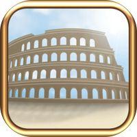 Colosseum 3D Interactive Virtual Tour - in Rome, Italy od vývojáře Jerusalem.com