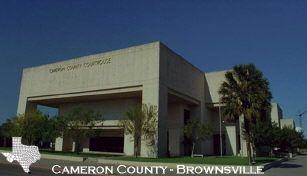 CAMERON COUNTY, Texas - Texas Genealogy Trails