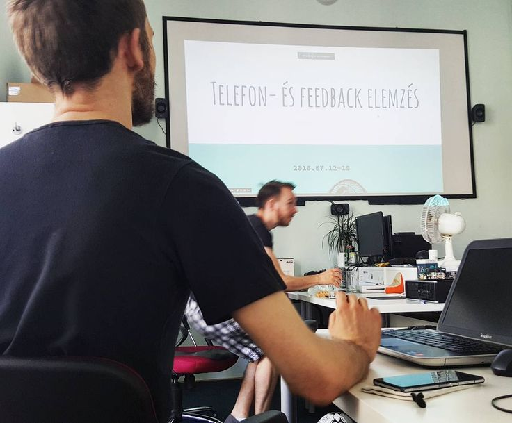 Presentation goes...🗣 #inetrack #trackingsystem #goes #onfire #communication #developing #dev #it #future #groth #meeting #officelife #office