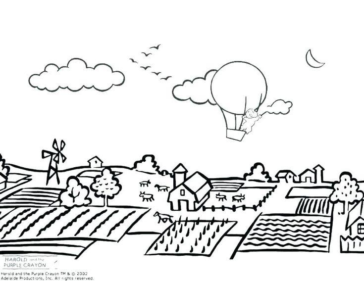 Image result for reduce reuse recycle activity sheets ...