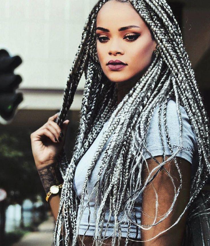 Drakes Branch VA Black Single Women