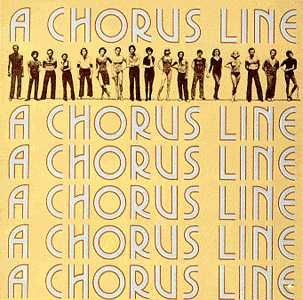 """A Chorus Line"" opened on Broadway on July 25, 1975, directed and choreographed by Buffalo native Michael Bennett. An unprecedented box office and critical hit, the musical received 12 Tony Award nominations and won 9 of them, in addition to the 1976 Pulitzer Prize for Drama."